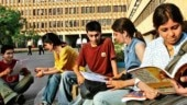 UGC NET 2018 Exam: Examination to begin from this date, check schedule @ ntanet.nic.in