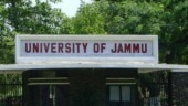 Jammu University 2nd Semester Result 2018