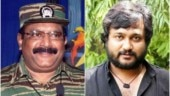 Bobby Simha to play LTTE leader Velupillai Prabhakaran in biopic
