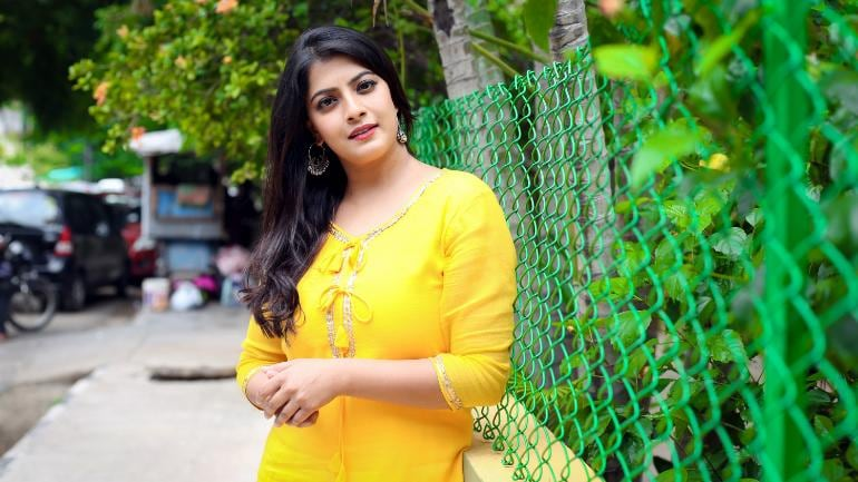 Is Varalaxmi Sarathkumar getting married? The actress reveals all - Movies  News
