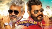 Viswasam will release on Pongal 2019, confirms producer Sathyajyothi Thyagarajan