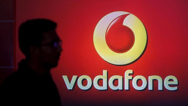 Vodafone launches Vodafone Sakhi
