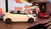 Tata Tiago JTP, Tigor JTP launched in India, priced at Rs 6.39 lakh and Rs 7.49 lakh