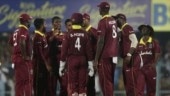 Jason Holder hoped that his bowlers will come good in the second ODI in Visakhapatnam