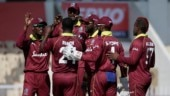 India vs West Indies 5th ODI: Young West Indies ready to learn from star-studded India