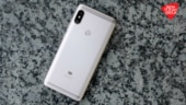 Xiaomi Redmi Note 5 Pro will be available for Rs 12,999 during Flipkart Big Billion Days sale
