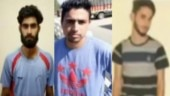 Zakir Musa's cousin nephew among 3 students arrested by Punjab Police for link with terror group