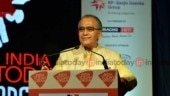 Northeast moving from margins to mainstream: Aroon Purie
