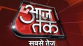 To watch Aaj Tak on Tata Sky, give a missed call on 9739290123