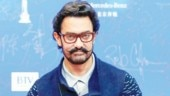 Aamir Khan returns to Mogul.