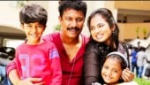 Aan Devathai movie review: Samuthirakani is on a pursuit of happiness in deeply problematic film