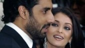 At India Today Conclave East 2018, Abhishek Bachchan opened up about his love story with Aishwarya.