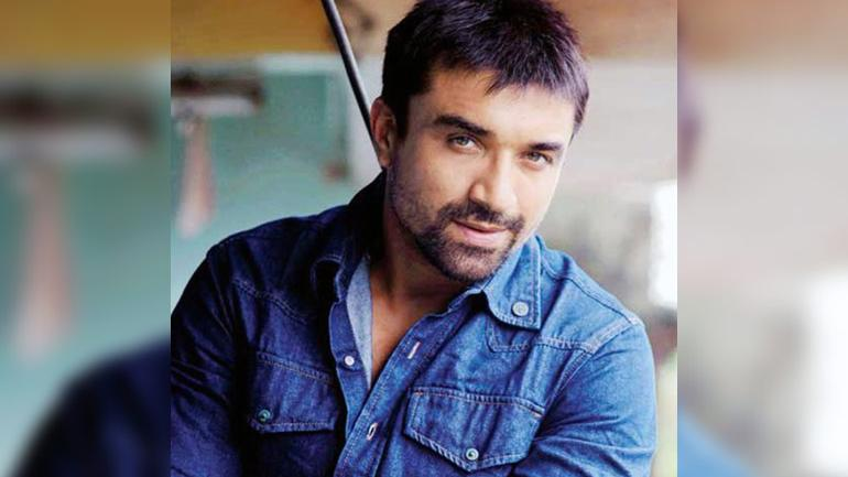 Former Bigg Boss contestant Ajaz Khan arrested for possessing drugs