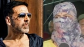 A dancer was molested on the sets of Akshay Kumar-starrer Housefull 4.