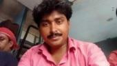 Passengers kill auto-rickshaw driver in South Delhi