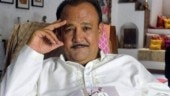 Alok Nath files defamation case against Vinta Nanda for accusing him of rape