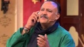 Alok Nath replies to CINTAA and IFTDA, asks them to withdraw the notices