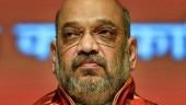 Sohrabuddin case: Bombay HC hears PIL asking CBI to challenge Amit Shah's discharge
