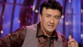 Anu Malik's lawyer slams sexual harassment claims: They are false and baseless