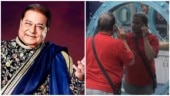 Bigg Boss 12: Anup Jalota reveals the whopping amount he spent on his hair transplant