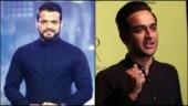 Karan Patel replaces Vikas Gupta on Ace of Space as the mastermind enters Bigg Boss 12