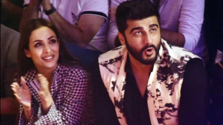 Malaika Arora and Arjun Kapoor are reportedly making their relationship official soon