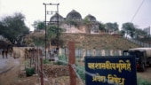 25 years since the demolition of Babri Masjid: A timeline of the Ayodhya dispute