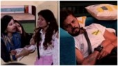 Bigg Boss 12 Day 40 preview: Megha out of captaincy race, Sreesanth creates ruckus over kaal-kothri
