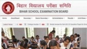 BSEB extends form-filling date for class 10, 12 exams till October 8