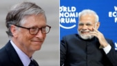 Swachh Bharat: Bill Gates praises Modi's leadership