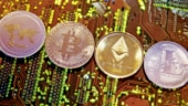 1 government website hacked every second day. Here is why they are minefield for Bitcoins