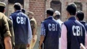 CBI tampering with evidence, there is a threat to my life: Devender Kumar