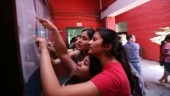 Jammu University declares 3rd, 4th, 6th semester results 2018: Know how to check here