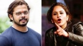 Bigg Boss 12 Day 33 preview: Sreesanth accuses Surbhi Rana of smoking inside the house, Surbhi boils with anger