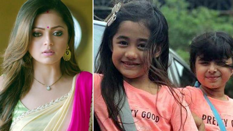 Daily telly updates: Nandini decides to call off the wedding in
