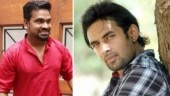 #MeToo: He grabbed my head and started unbuttoning me, Rahul Raj accuses Mushtaq Sheikh of sexual harassment