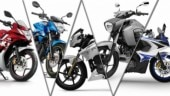 Top cheapest motorcycles with ABS under Rs 1.5 lakh which you can buy in India right now