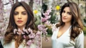#MeToo: Shama Sikander reveals about getting molested by a director at the age of 14