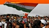 BJP complains against Congress yatra based on Ram, police seizes bus