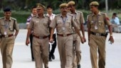63416 vacancies for Jail Warder, Constable and other posts in UP Police, check details here