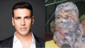 Housefull 4 team says that the molestation incident did not take place on the film set.