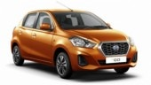 Datsun Go, Go Plus unveiled in India, bookings begin for Rs 11,000