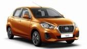 Nissan hopes Datsun brand to make inroads in Tier II, III regions