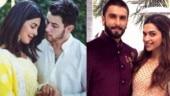 Priyanka and Nick's wedding will not clash with Deepika and Ranveer's Mumbai reception.