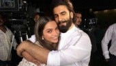 Ranveer Singh and Deepika Padukone will reportedly tie the knot on November 20.
