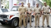 Delhi Police is hiring Constables: Class 12 pass can apply before October 30, check details here