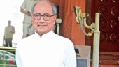 Congress loses votes if I speak, says Digvijaya