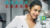 Divyanka Tripathi's web series has a sweet and spicy title. Twitterati is hungry for more