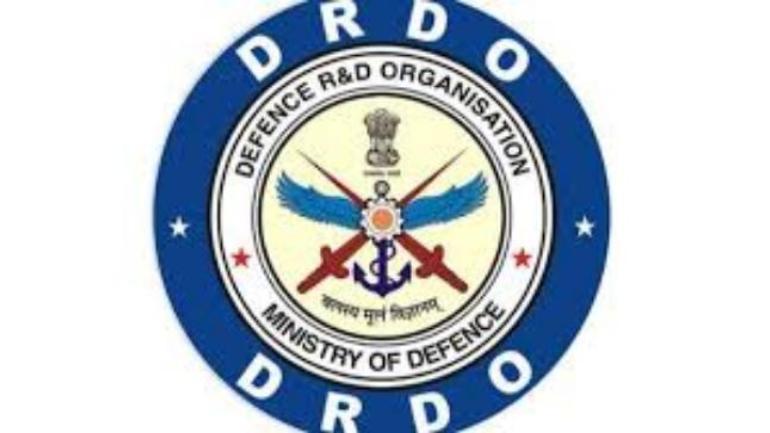 DRDO is hiring!