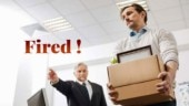 236 employees go on mass leave in Pune company, get fired